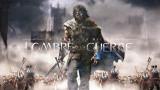 L'Ombre de la Guerre : Le premier acte en essai gratuit sur PC, PS4 et Xbox One