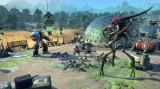 Age of Wonders explore l'espace avec un nouvel épisode, Planetfall