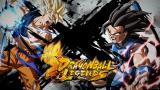 Obtenir un Son Goku Super Saiyen gratuitement