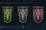League of Legends : Explications du mode Clash