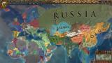 Europa Universalis IV fait un tour en Inde avec l'extension Dharma