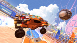 Rocket League : La mise à jour Salty Shores arrive le 29 mai