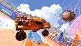 Rocket League : La mise à jour Salty Shores arrive le 29 mai