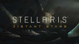 Stellaris : L'extension Distant Stars est disponible
