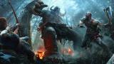 God of War brise des records software et hardware aux États-Unis