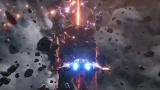 Everspace : le jeu de combat spatial dévoile une édition spéciale