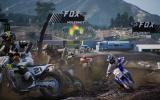 MXGP Pro : Découvrez l'un des circuits du jeu dans ce trailer de gameplay