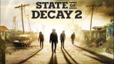 Microsoft Store : Des packs Xbox One S en promo et State of Decay 2 offert !