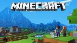 Minecraft : Les 100 millions d'utilisateurs dépassés en Chine