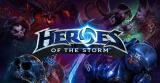 Heroes of the Storm : La Nexomania est arrivée