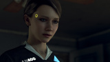 Detroit : Become Human - L'aboutissement de l'ADN de Quantic Dream ? sur PS4