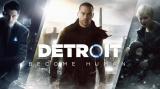 Detroit Become Human : notre guide des trophées pour décrocher le platine