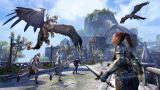 The Elder Scrolls Online : Summerset - Que vaut le nouveau chapitre de TESO ? sur PC