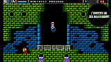Alwa's Awakening, un Metroid-like de qualité !