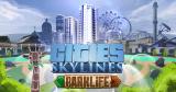 Cities Skylines : Parklife ouvre ses portes à toutes et tous