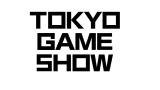 TGS 2018 : Le salon japonais dévoile son affiche