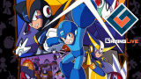Mega Man Legacy Collection 2 : Mega Man 8, un épisode PlayStation méconnu