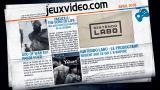 Les infos qu'il ne fallait pas manquer aujourd'hui : Battlefield V, Sony,...