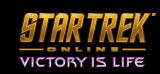 Star Trek Online : L'extension Victory is Life précise sa date de sortie