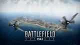 Battlefield 1943 devient rétrocompatible sur Xbox One