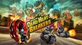 Dillon's Dead Heat Breakers : Une présentation complète pour la sortie