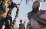 God of War : 2,1 millions de copies dématérialisées vendues en avril selon SuperData
