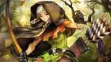 Dragon's Crown Pro : Le retour sublimé du Beat'em All prodigue sur PS4