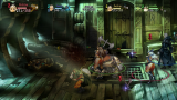 Dragon's Crown Pro : Raid sur le repère des pirates