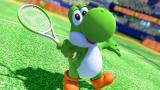 Mario Tennis Aces : Le mode Aventure marque des points !