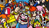 Wario Ware Gold : quelques images pour le party-game sur 3DS