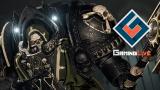 Space Hulk Deathwing Enhanced Edition : Quid de la version PS4 ?