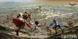 Arena of Valor : le MOBA de Tencent se met aussi au Battle Royale