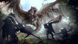 Monster Hunter World : Du nouveau contenu gratuit !