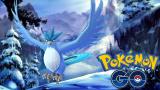 Pokémon GO : Artikodin en récompense des Missions d'études en juin