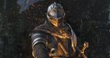 Dark Souls Remastered : Lifting technique pour un chef d'oeuvre d'un autre temps