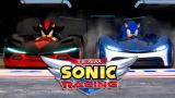 Team Sonic Racing : plus de coop', moins de Sega