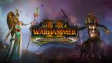 Total War : Warhammer II - The Queen & The Crone est désormais disponible