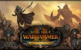 Total War : Warhammer II - Présentation des Géants d'Os