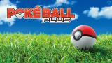 Pokémon Let's Go Pikachu / Evoli  : Trois heures de charge nécessaires pour la Pokéball Plus