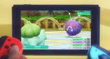 E3 2018 : Pokémon Let's Go Pikachu et Évoli seront jouables sur le salon
