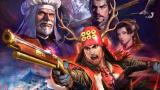 Nobunaga's Ambition Taishi s'offre un trailer pour sa sortie prochaine