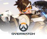 Overwatch : Jeff dévoile de nouvelles fonctionnalités sociales