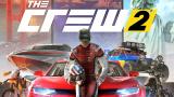 The Crew 2 : Les détails du Season Pass et du contenu post-lancement en vidéo