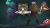 Moonlighter : Un superbe concept hybride, malheureusement mal exécuté sur PC