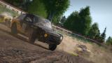 Next Car Game : Wreckfest : La destruction et la survie