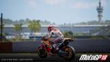 MotoGP 18 : Ecrivez votre propre légende