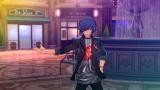 Persona 3 Dancing Moon Night : Quelques pas de danse pour l'Occident
