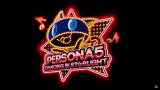 Persona 5 Dancing in Starlight : Le rythme dans la peau, le spectacle en résultat