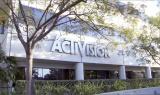 E3 2018 : Activision dévoile son line-up restreint