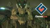 Zone of the Enders : The 2nd Runner M∀RS - Un remaster séduisant ?